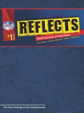 Reflects Magazine