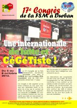 4 Pages Congres Fsm A Durban Oct 2016
