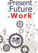 The Present And Future Of Work